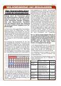 Dezember 2009 (5,12 MB) - Gemeinde Berg - Page 7