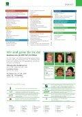 Kurs - Page 3
