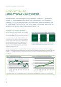 An introduction to LDI - Insight Investment - Page 4