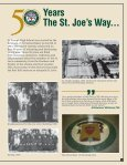 Please click here to download the pdf. - St. Joseph High School - Page 3