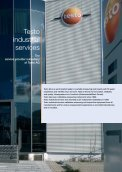 industrial services - Testo AG - Page 4