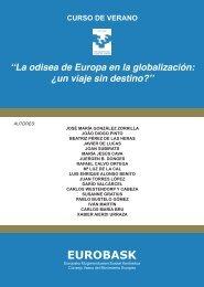Descargar publicación - Eurobask