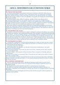L'UTILISATION DU SOLAIRE - Page 7