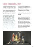 Cinderella Resource - Royal New Zealand Ballet - Page 5