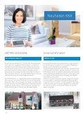 Preisliste_LuJ_DE-EN_fin 17-7-2013.indd - Lingg & Janke - Seite 2