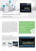 Preisliste_LuJ_DE-EN_fin 17-7-2013.indd - Lingg & Janke - Seite 4