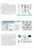 Preisliste_LuJ_DE-EN_fin 17-7-2013.indd - Lingg & Janke - Seite 5