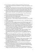 Publikationsverzeichnis Dr. Matthias Sellmann - Ruhr-Universität ... - Page 2