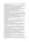 Publikationsverzeichnis Dr. Matthias Sellmann - Ruhr-Universität ... - Page 3