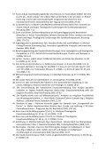 Publikationsverzeichnis Dr. Matthias Sellmann - Ruhr-Universität ... - Page 4