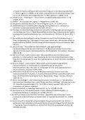 Publikationsverzeichnis Dr. Matthias Sellmann - Ruhr-Universität ... - Page 6