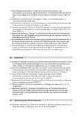 Publikationsverzeichnis Dr. Matthias Sellmann - Ruhr-Universität ... - Page 7