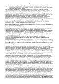 AG Frauengesundheit in der Entwicklungszusammenarbeit - Seite 2