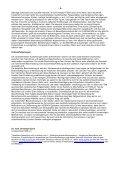 AG Frauengesundheit in der Entwicklungszusammenarbeit - Seite 3