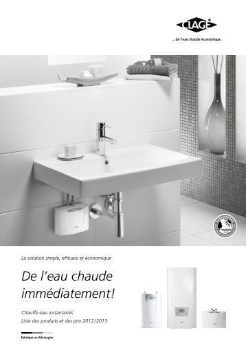 clag magazines. Black Bedroom Furniture Sets. Home Design Ideas