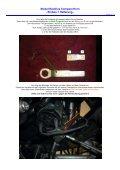 Stebel Nautilus Compact Horn - Einbau + Halterung - - Fj1200-3cv.de - Seite 2