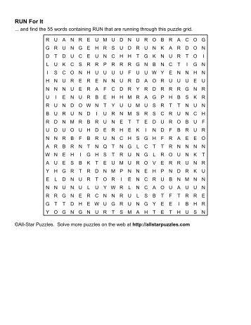 A Pdf File Of The Eee Words Word Search Puzzle All Star Puzzles
