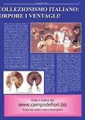 Come eravamo - Campo de'fiori - Page 7