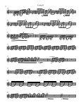D:\musicwork\sq3\finished\parts\02 Violin IIA.sib - Parnasse.com - Page 2