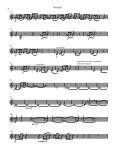 D:\musicwork\sq3\finished\parts\02 Violin IIA.sib - Parnasse.com - Page 4