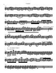 D:\musicwork\sq3\finished\parts\02 Violin IIA.sib - Parnasse.com - Page 6