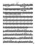 D:\musicwork\sq3\finished\parts\02 Violin IIA.sib - Parnasse.com - Page 7