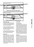 Trim Guide - Neil Pryde - Seite 3