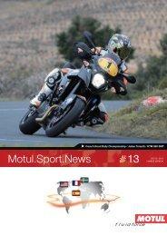 Motul.Sport.News 13