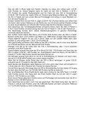 Gütersloher DMS-Team gewinnt die Bezirksklasse - gsv1906.de - Page 2