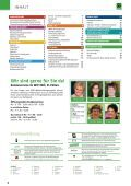 Kurs - Seite 2