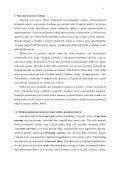 Vyhledávání, prùzkum a oceòování nerostných surovinových zdrojù - Page 2