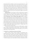 Vyhledávání, prùzkum a oceòování nerostných surovinových zdrojù - Page 4