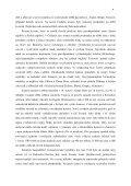 Vyhledávání, prùzkum a oceòování nerostných surovinových zdrojù - Page 5