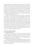 Vyhledávání, prùzkum a oceòování nerostných surovinových zdrojù - Page 7