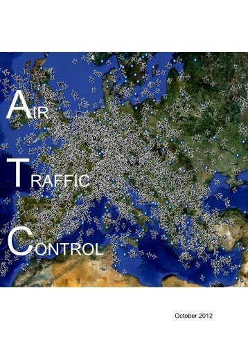 AIR TRAFFIC CONTROL - Premis Universitat de Vic als millors ...