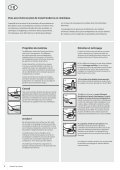 Pflegeanleitung Keramik.pdf - Page 6