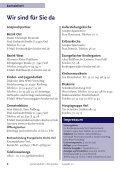 Taufen - Evangelische Kirchengemeinde Verl - Page 2