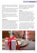 Taufen - Evangelische Kirchengemeinde Verl - Page 5