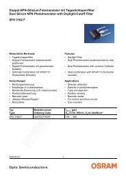 ACPL-K376-500E Broadcom Limited Isolators Pack of 5 ACPL-K376-500E