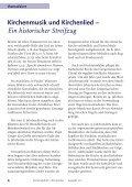 Besondere Tage im Herbst - Evangelische Kirchengemeinde Verl - Page 4