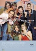 Plakate PDF - schuelerfirmen-mv.de - Seite 2