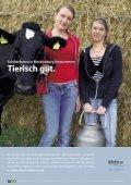 Plakate PDF - schuelerfirmen-mv.de - Seite 3