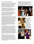The President's Corner - Nanaimo Ballroom Dance Society - Page 2