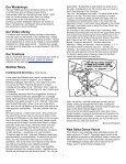 The President's Corner - Nanaimo Ballroom Dance Society - Page 3