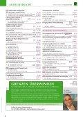 Kurs - Seite 4