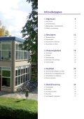 Jaarverslag 2010-2011 Calvijn Lombardijen - CSG Calvijn - Page 3