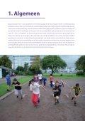 Jaarverslag 2010-2011 Calvijn Lombardijen - CSG Calvijn - Page 4