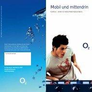 O2 3-014 ActiveBrosch.re_22-3