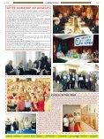 Marbella - Marbella - Marbella - Marbella ... - Il Giornale Italiano - Page 3