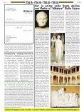 Marbella - Marbella - Marbella - Marbella ... - Il Giornale Italiano - Page 4